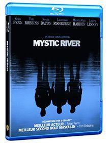 Mystic River [Warner Ultimate (Blu-ray + Copie digitale UltraViolet)]