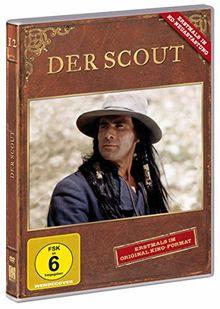 Der Scout - HD-Remastered
