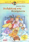 Schlafanzug und Schokotorte: Kinderbuch. Lesealter 8-10 Jahre