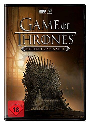 Game Of Thrones Altersfreigabe