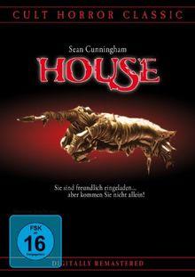 House (Uncut)