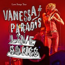 Love Songs Tour (Limited Edition)