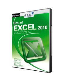 Best of Excel 2010