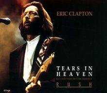 Tears in Heaven/White Room