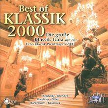 Best of Classic 2000