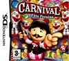 Third Party - Carnival fête forraine Occasion [DS] - 5026555042918