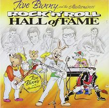 Rock 'n' roll hall of fame (1991)