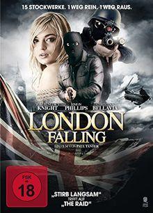 London Falling