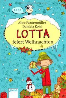 Winter - Kinderbücher