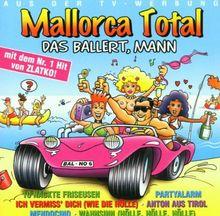 Mallorca Total