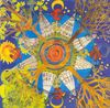 Das Leben der Menschen ist ein Kreis. Die Welt mit den Augen und dem Herzen der Indianer sehen. Anregungen zu einer sinnorientierten, ganzheitlichen Pädagogik