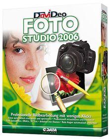 DaViDeo Fotostudio 2006