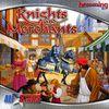 Knights and Merchants: The Shattered Kingdom [Allstars]