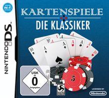 Kartenspiele: Die Klassiker