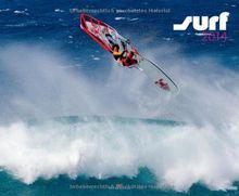 Surf 2014