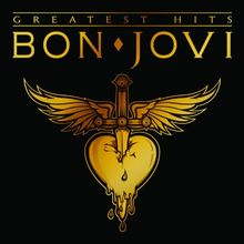 Greatest Hits : Ultimate Collection 2 CD