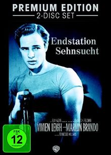 Endstation Sehnsucht (Premium Edition) [2 DVDs]