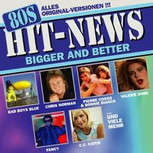 80s Hits News Vol. 2