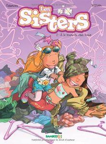 BD les sisters