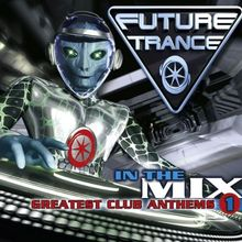 Future Trance - In The Mix (1)