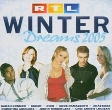 Rtl Winterdreams 2005