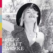 HERZ KRAFT WERKE (Deluxe Edition)