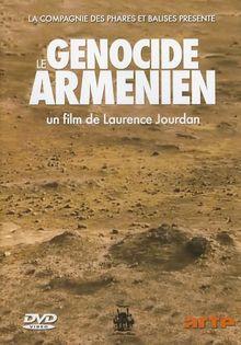 Le genocide armenien