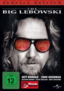 The Big Lebowski [Special Edition]