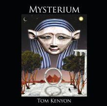 Mysterium. Heilgesänge der Hathoren