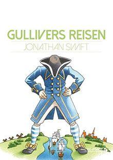 Gullivers Reisen (Re-Image Classics)