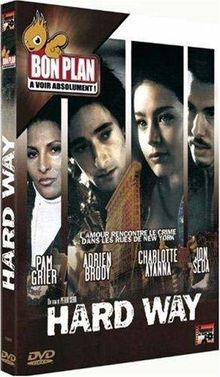 Hard way [FR Import]