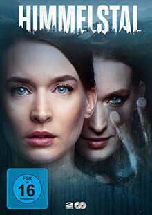 Himmelstal [2 DVDs]