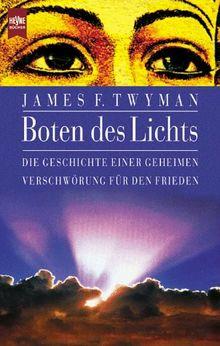 Boten des Lichts