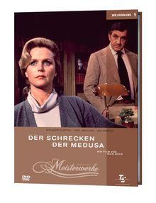 Der Schrecken der Medusa - Meisterwerke Edition