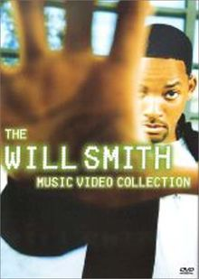 Will Smith - Video Collection