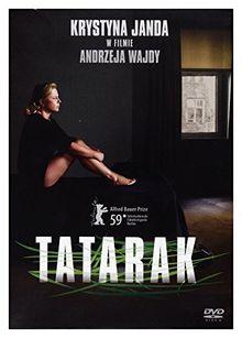 Tatarak [PL Import]