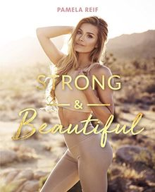 Strong & Beautiful: Special Edition