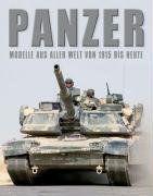 Panzer: Modelle aus aller Welt
