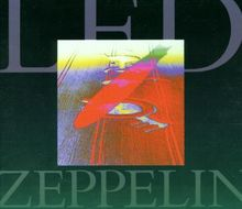 Led Zeppelin: Boxed Set 2