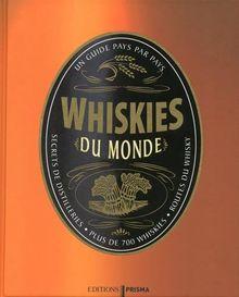 Whiskies du monde