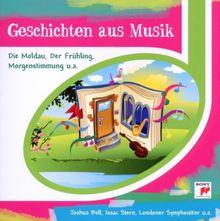 Geschichten aus Musik (Esprit Kids)