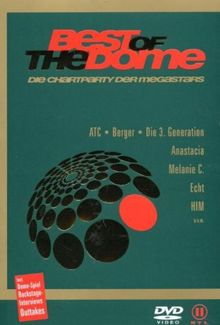 Various Artists - Best of The Dome Vol. 2