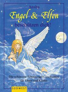 Engel & Elfen begleiten dich