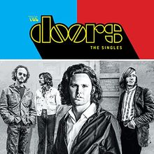 The Singles (2 CDs, 1 Blu-ray Box-Set)