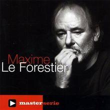 Master Serie (2009)