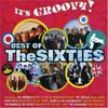 Best of the 60s-It's Groovy