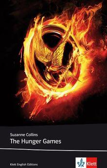 The Hunger Games: Englische Lektüre für das 3., 4. und 5. Lernjahr
