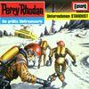 Perry Rhodan 1 - Unternehmen Stardust