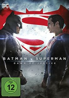 Artikelbild DVD Superman