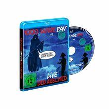 1000 Jahre EAV Live - Der Abschied [Blu-ray]